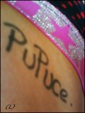 Photo de pupuce--31