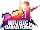 Photo de nrjmusicawards