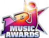 nrjmusicawards