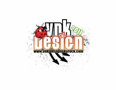 Vnk Design_7