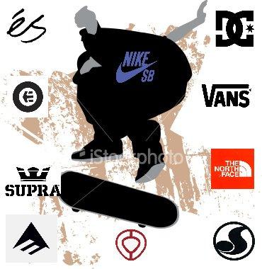23713ed853a3eb marque de chaussures de skate ] - Blog de skate-montargis