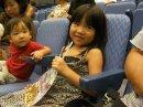 Photo de baby-sayaka