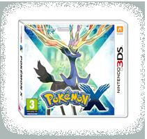 Nouveaux pokémon, jackette officiel,carte pour pokémon X&Y