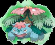 Mega Starter de Kanto, Banque Pokémon et une nouvelle 3DS Xl Collector.