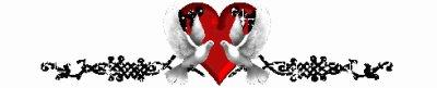 la vie et l'amour