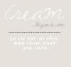 CREAM-skps8