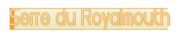 Le Donjon Royalmouth