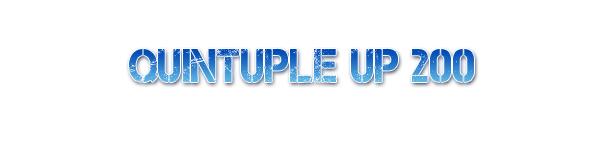 Premier Dofus - Quintuple up 200 - 2 ans du Blog - Avancement sur Frigost 3