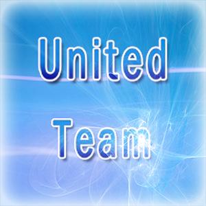 United Team