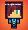 KeVlOuX