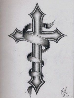 prochain tatoo