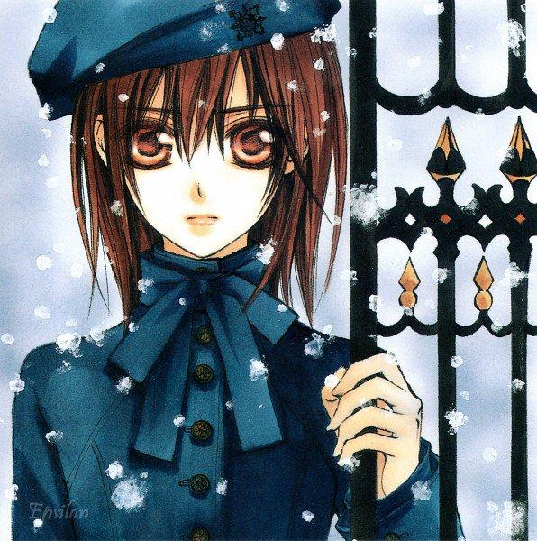 Images : Yuuki