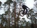 Photo de Ride-life-forever
