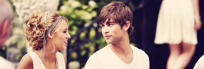 """""""Je t'aime."""" - """"Arrête de mentir."""""""