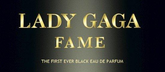 « Fame »: les dernières infos
