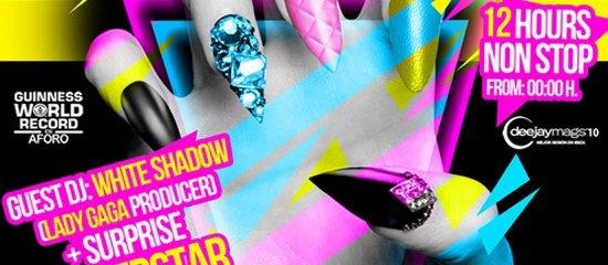 Gaga pour une nouvelle performance?