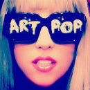 Photo de ladygaga466