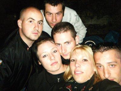 soirée 2010
