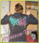Photo de princesse-tosss
