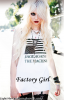Factory Gril