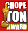 ChopeTonAward