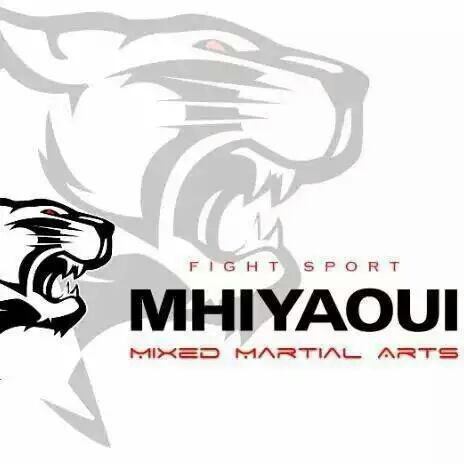 TEAM MHIYAOUI SECTION JJB