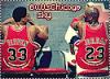 BullsChicago