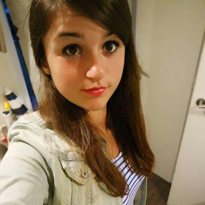 Blog de marie905
