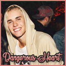 Photo de Dangerous-Heart