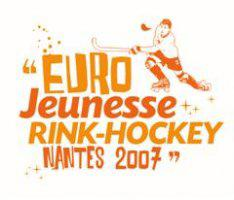 euro jeunesse 2007