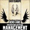 HERO-management
