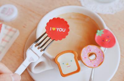 je t'aime n..