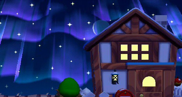 Blog de astuces animal crossing page 3 astuces pour for Agrandissement maison animal crossing wii