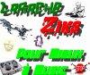 Larache-ziks