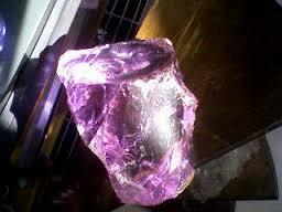 chapitre 3 pierre violette ♥♥♥
