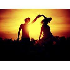 chapitre 7 dance ♥♥♥♥♥♥♥