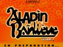 Photo de aladin-banlieue