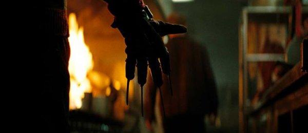 Freddy les griffes de la nuit Original & Remake