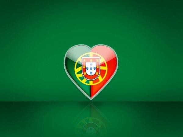 viva portugal !!!