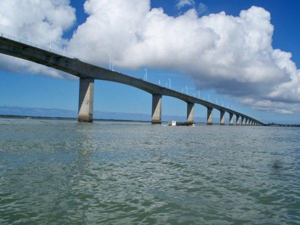 pont  doleron
