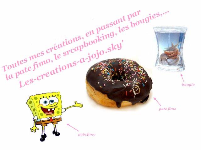 •♥• Les-creations-a-jojo •♥•