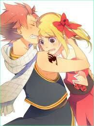 Nalu power ! ♥♥♥