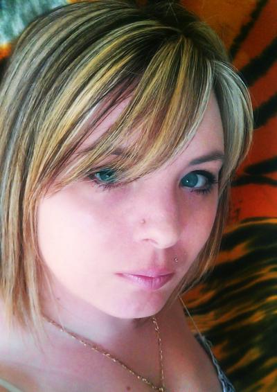 new coiffure 2