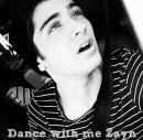 Photo de DanceWithMeZayn