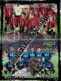 Photo de milaninter07