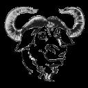 GNU :