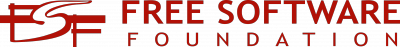 Free SoftWare Foundation (FSF) ... :
