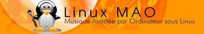 AUTOUR du LIBRE !!! :