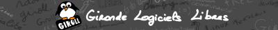 Gironde Logiciels LIBRES :