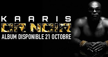 Kaaris Or Noir